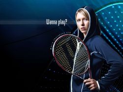Maria Sharapova Cool