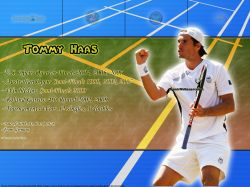 Tommy Haas Titles-Info